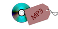 audiobook MP3 pliki treść ebooka